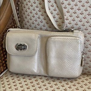 Handbags - Brighton Crossbody/Clutch